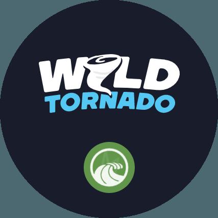 Nechte se hýčkat v Casinu Wild Tornado