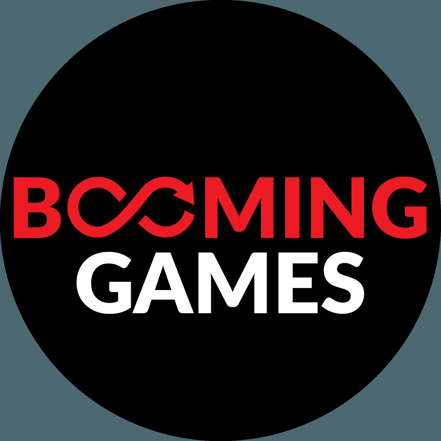 Vstupte do paláce Aztéků v novince od Booming Games