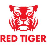 Novinka od studia Red Tiger v Casinu Campobet