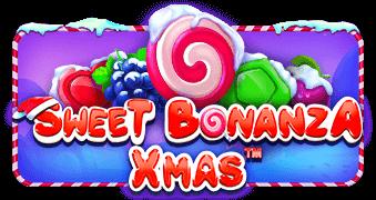 Sweet Bonanza Xmas – klasika ve vánočním kabátu casina Wazamba