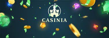 Klasický design i pravidla herního automatu Stunning Hot v Casinia