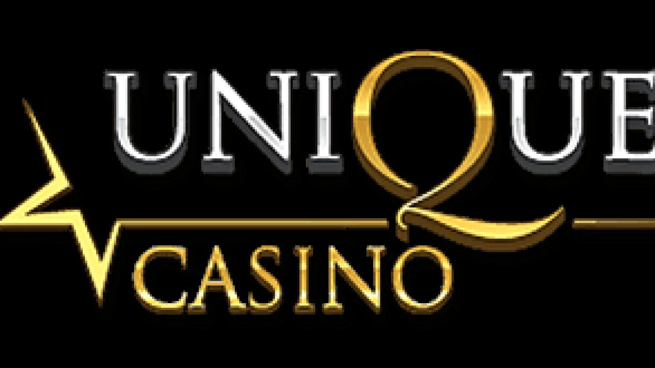 Neměli jste štěstí? Casino Unique vám vrátí část prohraných peněz zpě